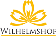 Hotel Wilhelmshof Logo